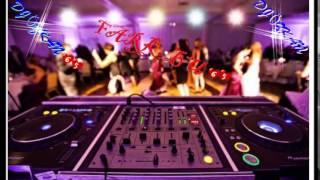 onur akın yağmur yüreklim remix  DJ ÖzKaN