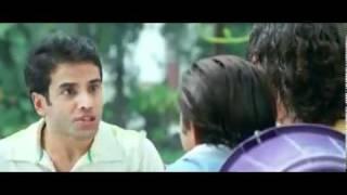 Dhol (2007) - Hindi Movie - Part 3