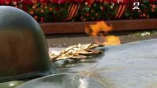 РЕКВИЕМ. К 70-летию Победы советского народа в Великой Отечественной войне 1941-1945гг