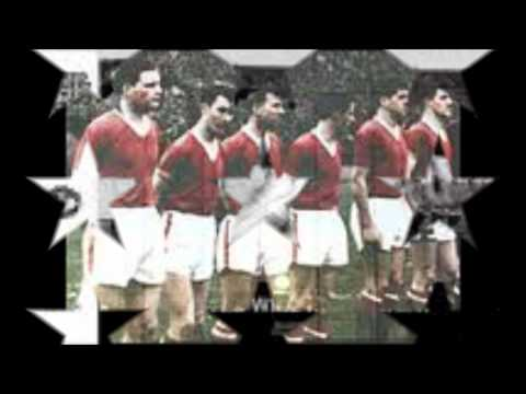 the busby babes feb 6th 1958, In united you will always live for ever