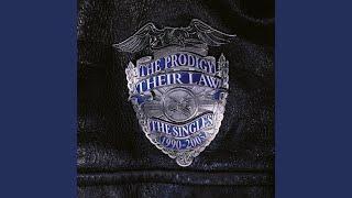 Their Law ('05 Edit)