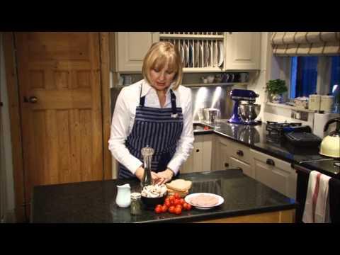 Smart Meals Welsh Breakfast