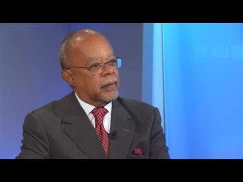 Henry Louis Gates Discusses Idealogical Divides Among Black Americans