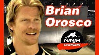 Brian Orosco Ninja Warrior SASUKE 25 - Guerrero Ninja | Video en Español