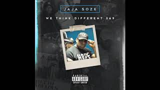 JAJA SOZE - DIFFERENT FROM THE REST 369