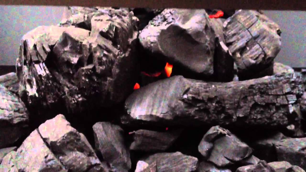 Tepro Toronto Holzkohlegrill Einbrennen : Einbrennen eines barbecue smokers erste inbetriebnahme