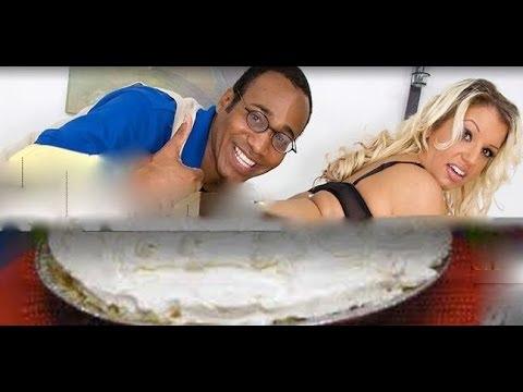 PORN CREAMPIES! HOW ARE THEY MADE? thumbnail
