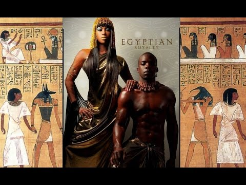 new egypt black single men That isn't to say that the experience of traveling while black is one high note  these clubs help drive black tourism, exposing us to new.