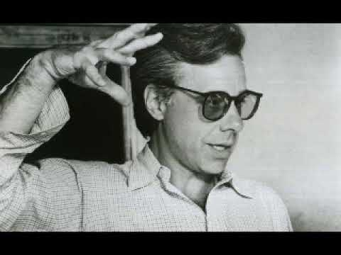 WTF with Marc Maron - Peter Bogdanovich Interview
