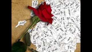 Prem - Marathi Prem Kavita (Love Poem)
