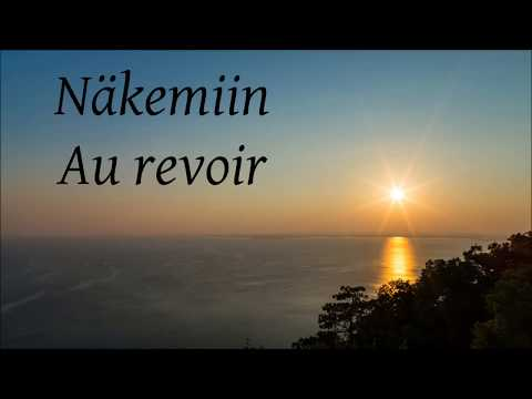 seija-simola:-näkemiin-(au-revoir)-[aranjuez,-mon-amour]