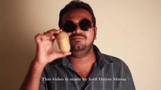 Repeat youtube video BD Hot Model Rashmi Alon Vs RJ Mass