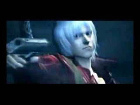 devil may cry 3  song theme