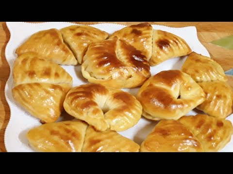 roti isi ayam from YouTube · Duration:  14 minutes 1 seconds