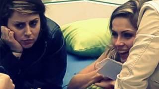 Maynata PRINTS! - Mayara e Renata
