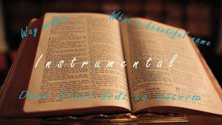 1. Duhovna Glazba za molitvu, rad i odmor   30 minuta   PrayerKeys
