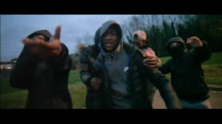 L1 x Lil Femz - Prominent March | @PacmanTV @L1_TrapMash