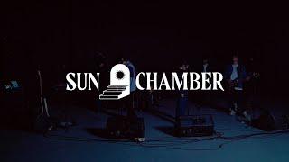 Download Sun Chamber: Hindia & Lomba Sihir - Tidak Ada Salju di Sini, pt. 1 & pt. 4