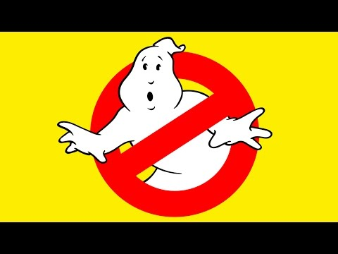 GHOSTBUSTERS ✔ CATCH ALL GHOSTS | PLAYMOBIL GHOSTBUSTERS | Cartoon Kids Game