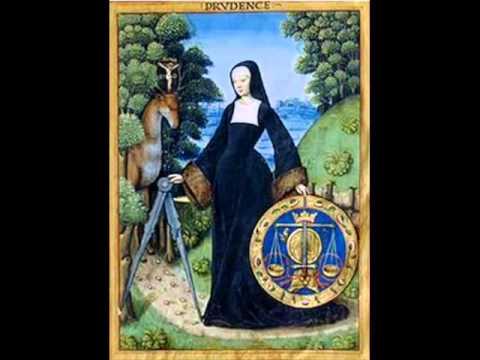 Louise de Savoie,mère de François 1er