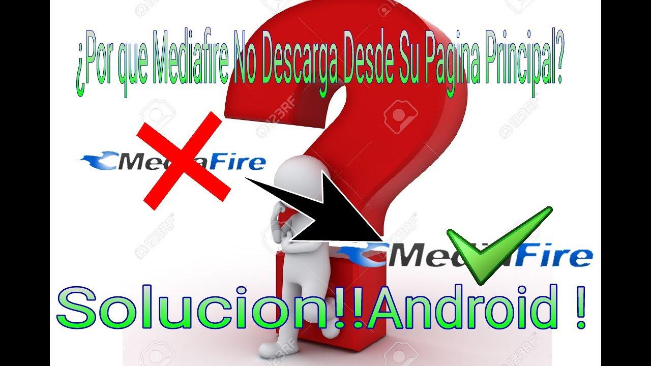 Magnífico Reanudar Descargas Android Inspiración - Ejemplo De ...