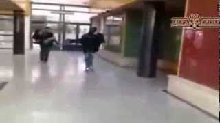Very funny videos that make you laugh and cry Funniest Video In The World Ever ‏