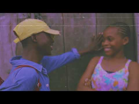 who is mr eazi currently dating