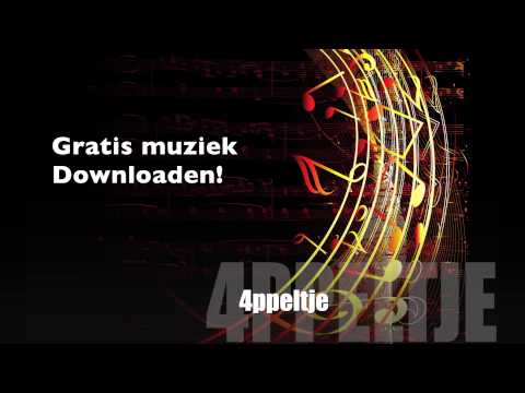 Download music from youtube -- Tutorial -- 1080p HD