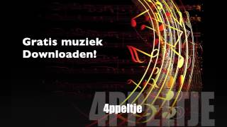 Download music from ютуб -- Tutorial -- 1080p HD