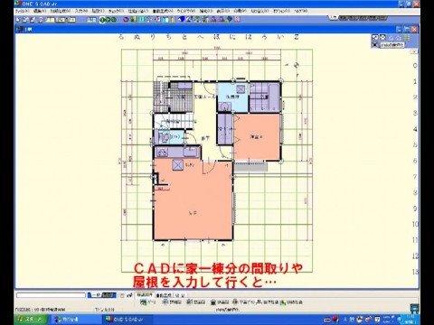 会社の求人 Careerjet.jp | - ゲーム 福岡県行橋市
