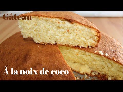 gâteau-à-la-noix-de-coco-[-recette-facile-]