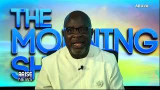 Kola Ologbondiyan speaks on the search of the Formal  vice president,Abubakar Atiku's private jet