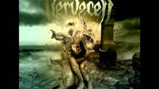 Nervecell - Vicious Circle of Bloodshed