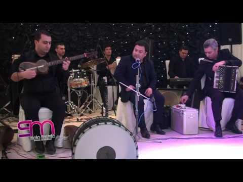 Habil Eliyev -Tar Solo ifa -Kamerton Ansambli 🇦🇿🇦🇿🇦🇿