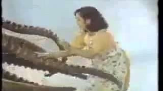 Осьминог странная японская реклама Юмор! Прикол! Смех