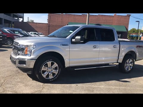2019 Ford F-150 Birmingham, Mountain Brook, Hoover, Fultondale, Trussville, AL 99253