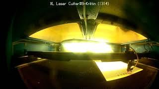 Thu Apr 25 2019-XL Laser Cutter#9-Krittin (1314)