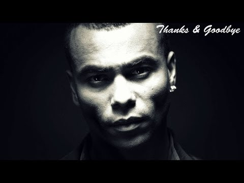 Ashley Cole - Thanks & Goodbye - Tribute Video