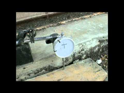 Prime Resins - Lifting a Grain Silo