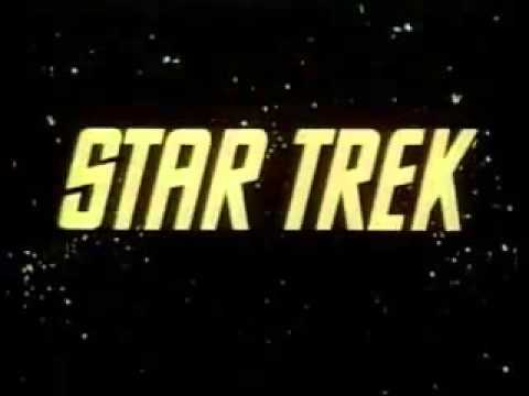 Star Trek TNG  We didnt start the Series CM