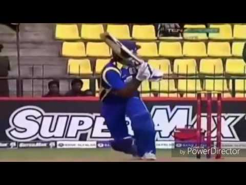 Mahela Jayawardene world best cricket