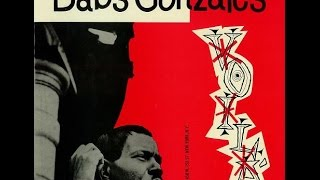 Babs Gonzales  -  Le Continental
