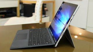 Surface Pro to na pewno nie pierwszy sprzęt, który starzejąc się zg...