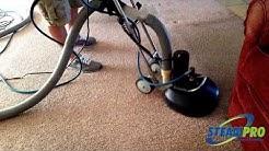 Carpet Cleaning Camdenton MO