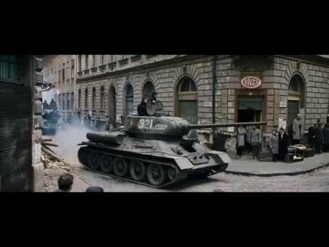 1956-os forradalom (3): Hungarian Revolution of 1956/1956년 헝가리 혁명