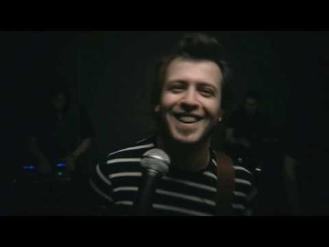 Клип Амели - Правда