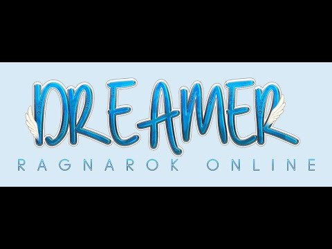 DreamerRO 2020 - Official Trailer!