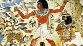 My Choice - Johann Strauss II: Egyptian March