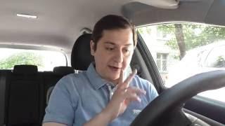 Средний чек за поездку - сравнение Uber, Gett, Яндекс такси(В этом видео я посчитал средний чек за поездку в 3х самых популярных системах (Uber, Gett, Яндекс такси), проанали..., 2016-06-27T16:33:14.000Z)