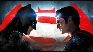 """Главная проблема фильма """"Бэтмен против Супермена"""""""